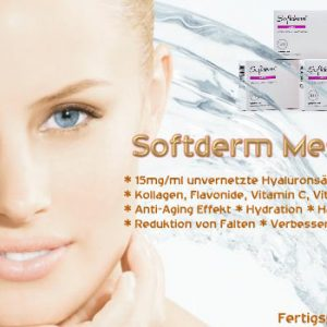 SOFTDERM-MESO-3ml